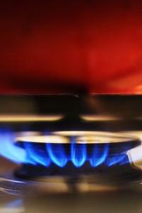 4 Burner Gas Stove Price