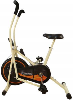 AD7 Sports Benson Dual Motion Air Bike