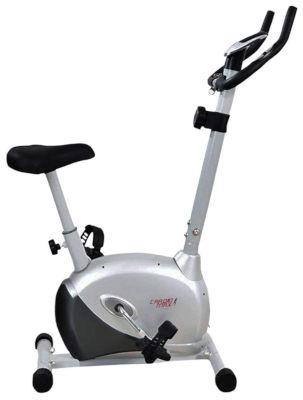 Cardio Max JSB HF73 Magnetic Upright Fitness Bike