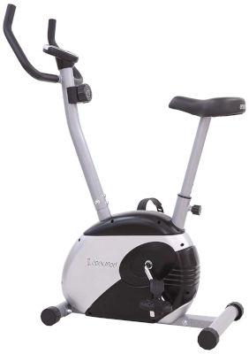 Cockatoo CUB-01 Smart Series Magnetic Exercise Bike