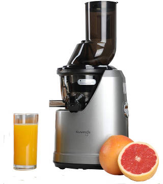 Kuvings B1700 Professional Cold Press Whole Slow Juicer