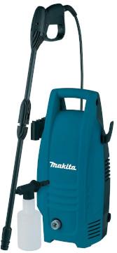 Makita HW101 Compact High Pressure Washer