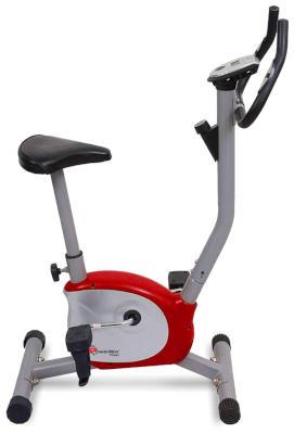 Powermax Fitness BU-200 Upright Bik