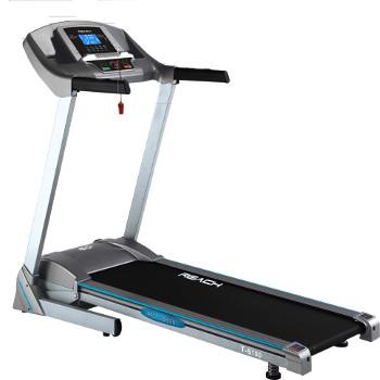 REACH T-5100 Motorised Treadmill