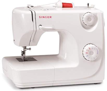 Singer 8280 Tailoring Machine