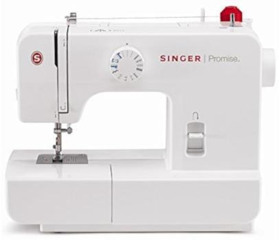 Singer Promise 1408 Stitching Machine